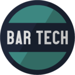 Bar Technologies Logo