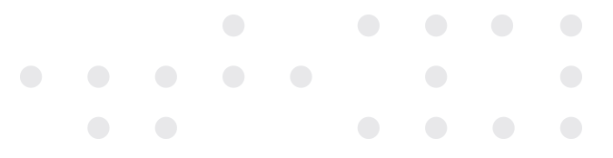 horizontal circles