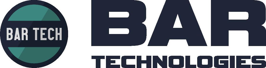 Bar Technologies Logo